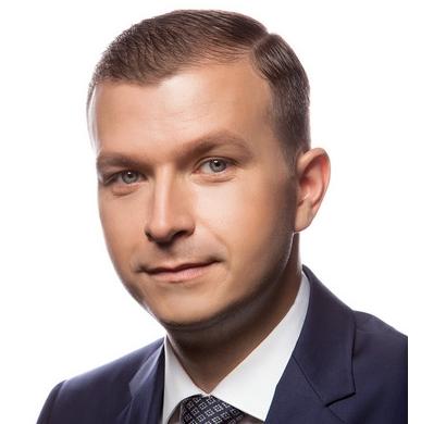 Адвокат Денис Шашкин