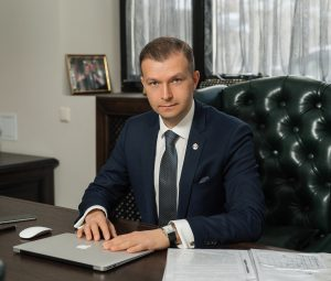 Денис Шашкин